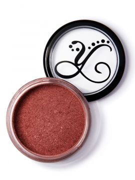 Enchanted Blush - 2 grams