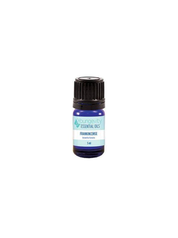 Frankincense Essential Oil - 5 ml