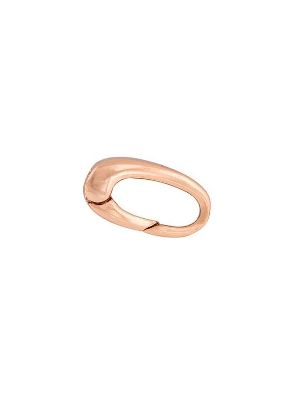 Rose Gold Bail