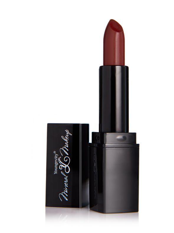 Timeless - Lipstick