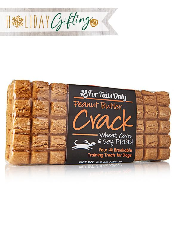 Peanut Butter Crack Bars [QTY: 2; Give One Get One FREE]