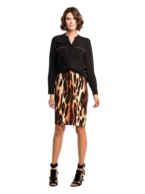 Tammy Skirt